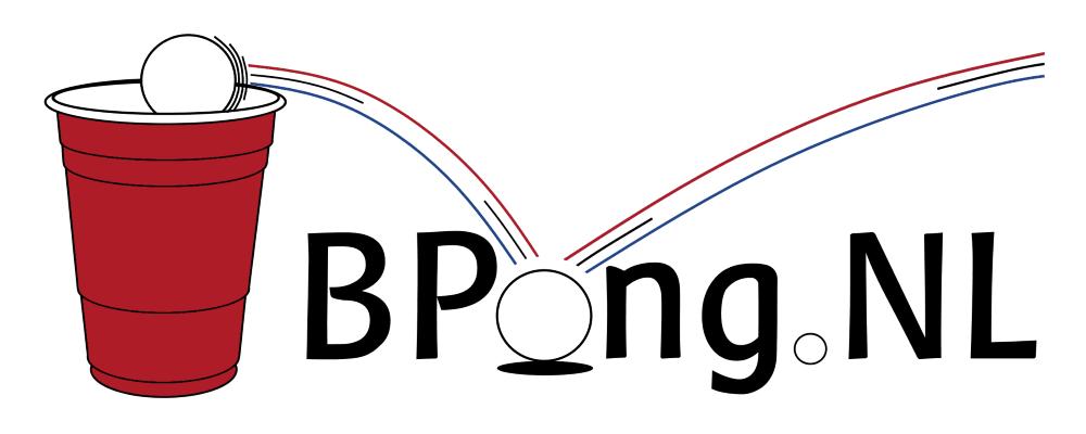 BPong.NL